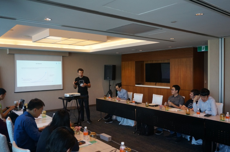 kddsymposium_joaogomes.jpg