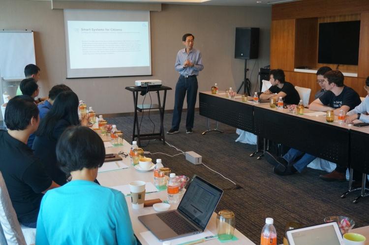 kddsymposium_limeepeng.jpg